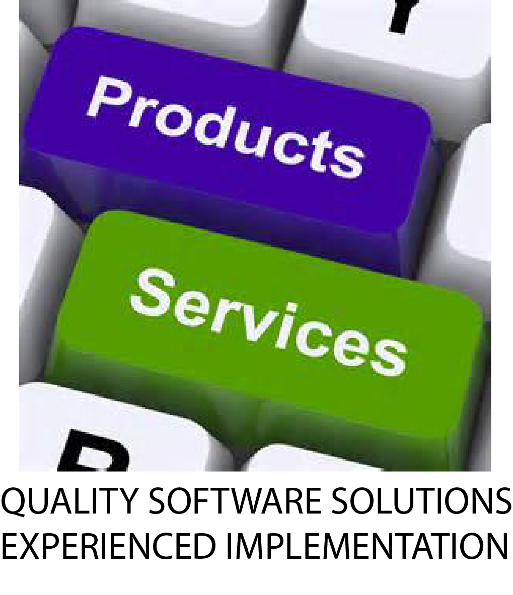 prodservices