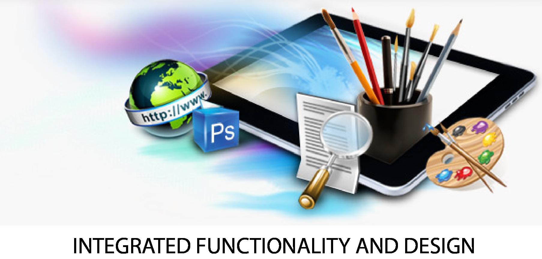 web-design-banner3