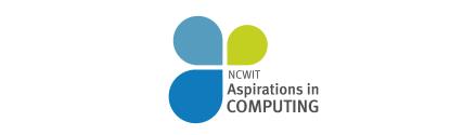 ncwitasp2-logo