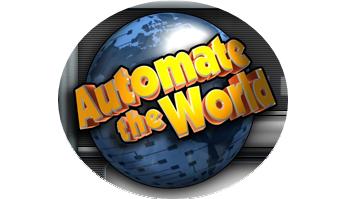 atw3-logo