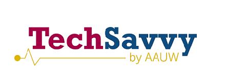 tsavvy7-logo