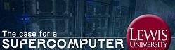 supercomputer_banner30