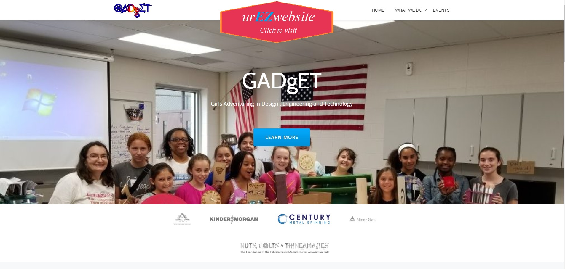 GoGadget5_urEZwebsite