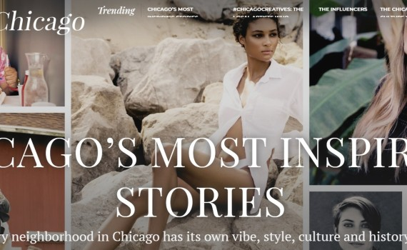 voyage_chicago_sitePic